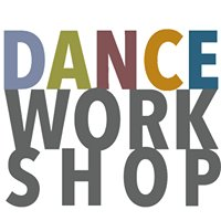 WSU Dance Workshop
