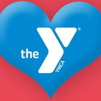 Orleans County YMCA