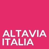 Altavia Italia