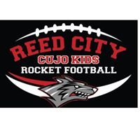 Reed City Youth Sports
