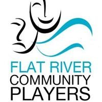 FRCP - Flat River Community Players