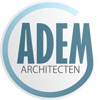 ADEM architecten bv bvba