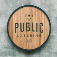 The Public Catering Company