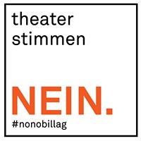 Kleintheater Luzern