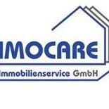 Imocare Immobilienservice GmbH Essen