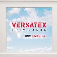 Versatex Trimboard