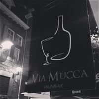 Via Mucca XVII