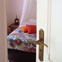 Bed and Breakfast Portugal O Tartufo