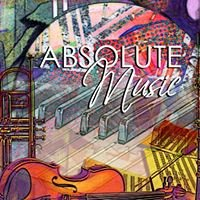 Absolute Music:  Classical Music Series in Old Town Lansing