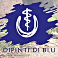 Dipinti di Blu - vets and farriers and their nomadic experiences