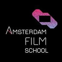 Amsterdam Film School