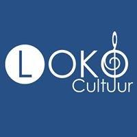 LOKO Cultuur