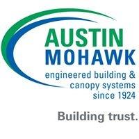 Austin Mohawk