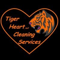 Tiger Heart Cleaning Services
