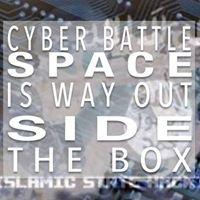 Cyber Solutions International LLC
