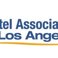 Hotel Association of Los Angeles
