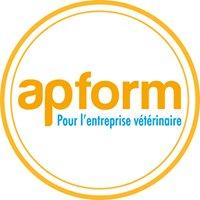 APForm