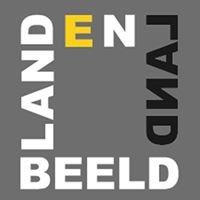 Beeldentuin Land en Beeld