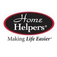 Home Helpers Home Care Des Plaines, IL
