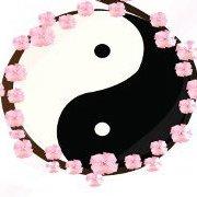 Yinside Yoga -  The Yin of Yoga