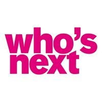 Who's Next, classical music for a new generation