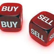 Buy Sell USA