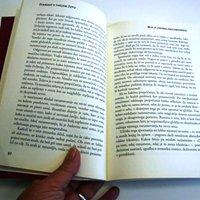MKL Knjižnica Fužine
