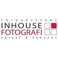 Inhouse Fotografi