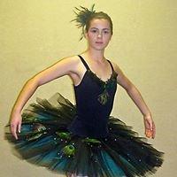 Alison's Studio of Dance