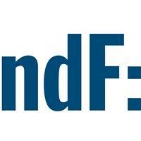 NDF neue deutsche Filmgesellschaft