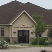 Healing Waters Health Center