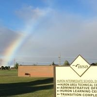 Huron Intermediate School District