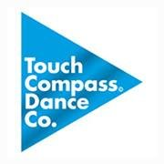 Touch Compass Dance Trust