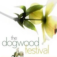 Dowagiac Dogwood Fine Arts Festival