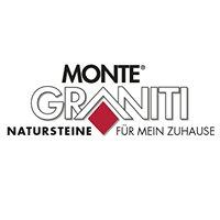 Monte Graniti GmbH