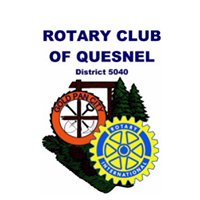Rotary Club of Quesnel