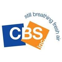 Community Bridging Services (CBS) Inc.
