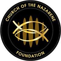Church of the Nazarene Foundation