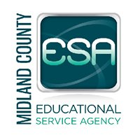 Midland County Educational Service Agency