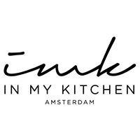 In My Kitchen - Kookwinkel