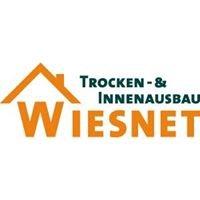 Trocken- & Innenausbau Wiesnet GmbH & Co. KG