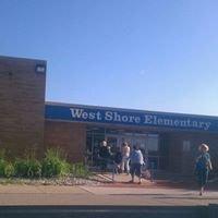 West Shore Elementary School