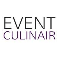 Event Culinair