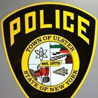 Town of Ulster Police