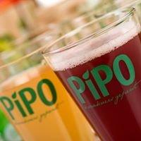 PIPO-appelsappen