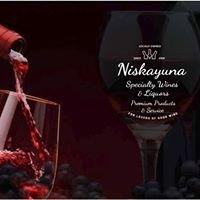 Niskayuna Speciality Wines & Liquors