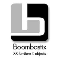 Boombastix
