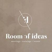 Room of ideas