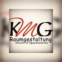 KMG-Raumgestaltung