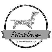 Pets&Design